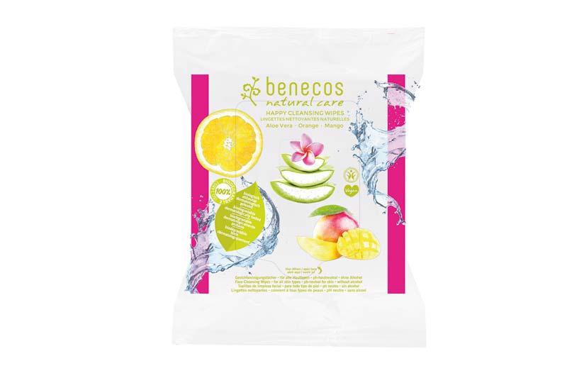 benecos-arctisztító-kendő---benecos-Happy-Cleansing-Wipes-4260198093666.jpg